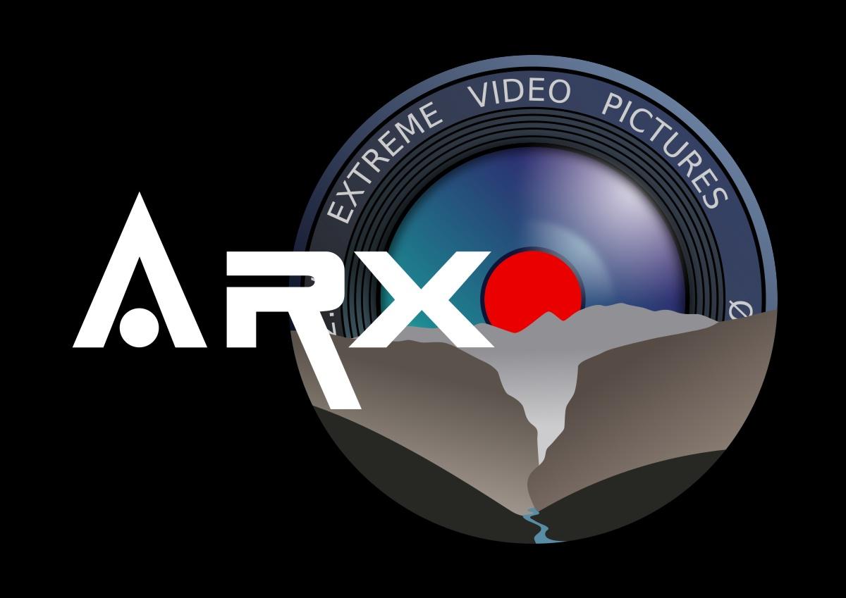 Logo ARXO