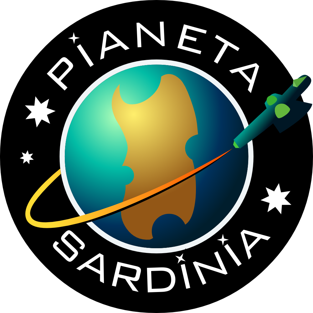 Pianeta Sardina