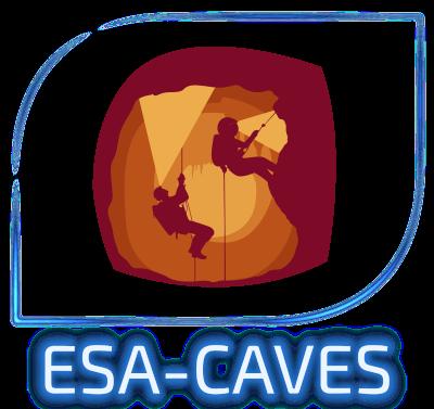 ESA CAVES